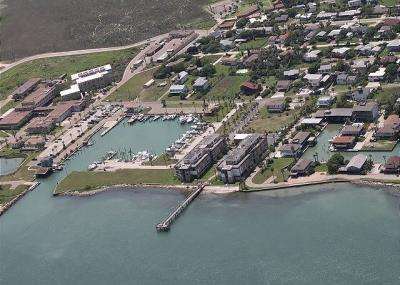 Channel view condominiums port aransas texas on the - Private deep sea fishing port aransas ...